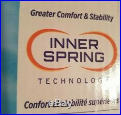(Pack of 3) SWIMWAYS Spring Float RECLINER Pool Lounger withdrink holder ADULT